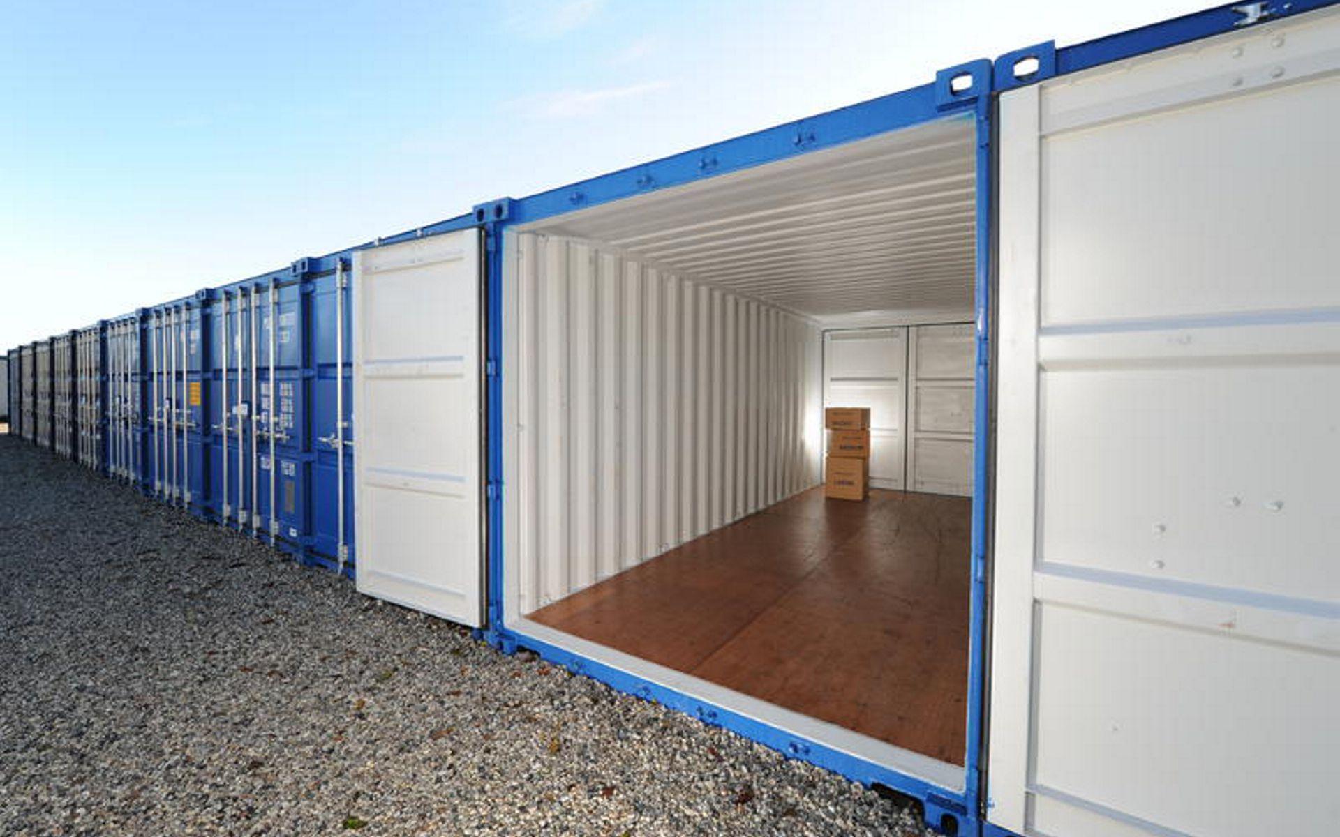 southwick storage pay 4 weeks get 4 weeks free storage