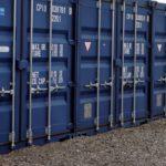 Self Storage Southwick, Frome, Trowbridge