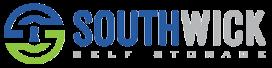 Southwick Storage