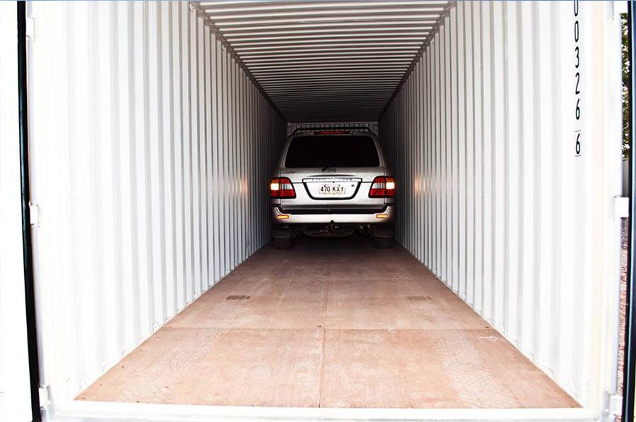 40ft-container-storage-sunshine-coast